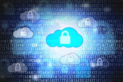 How to Achieve Stronger Protection for Applications, Business, and